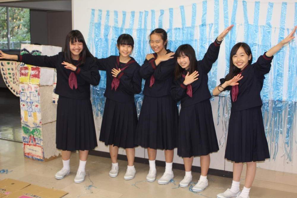 大学 高校 帝京