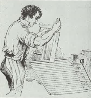楽器の事典ピアノ 第1章 ピアノの生誕と発達の歴史 8 フランス アメリカ
